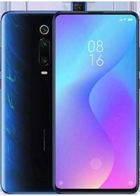Xiaomi MI 9T LTE egyedi fényképes szilikon tok tervező
