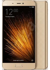 Xiaomi MI5 egyedi fényképes szilikon tok tervező