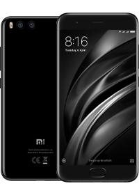 Xiaomi Mi 6 egyedi fényképes szilikon tok tervező