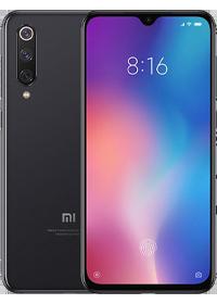 Xiaomi Mi 9 SE LTE egyedi fényképes szilikon tok tervező