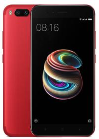 Xiaomi Mi A1 LTE egyedi fényképes szilikon tok tervező