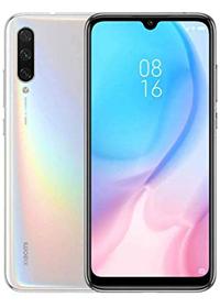Xiaomi Mi A3 LTE egyedi fényképes szilikontok tervező