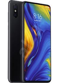 Xiaomi Mi Mix 3 LTE egyedi fényképes szilikon tok tervező