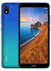 Xiaomi Redmi 7A egyedi fényképes szilikon tok tervező