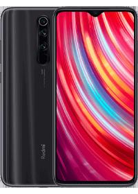 Xiaomi Redmi Note 8 Pro LTE egyedi fényképes szilikon tok tervező