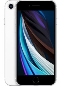 Apple-iPhone-SE-2020-egyedi-fenykepes-tok