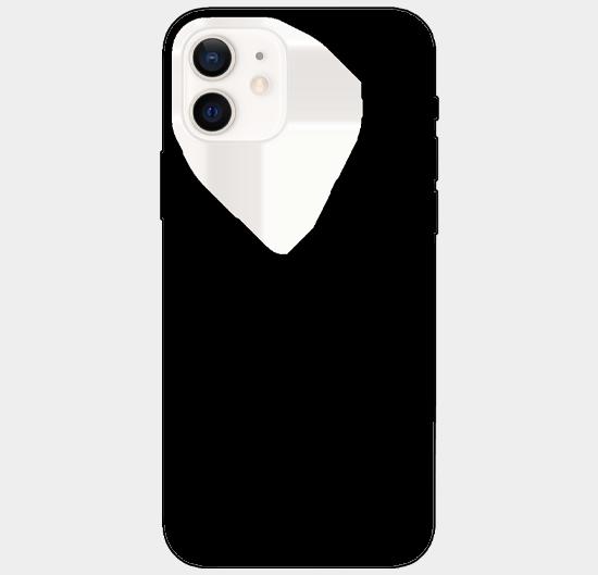 Apple-iPhone-12-egyedi-fenykepes-szilikontok