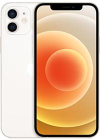 Apple-iPhone-12-egyedi-fenykepes-tok