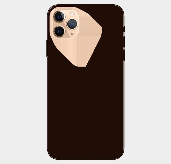 Apple-iPhone-12-pro-egyedi-fenykepes-szilikontok