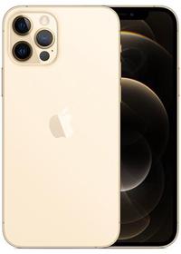 Apple-iPhone-12-pro-egyedi-fenykepes-tok