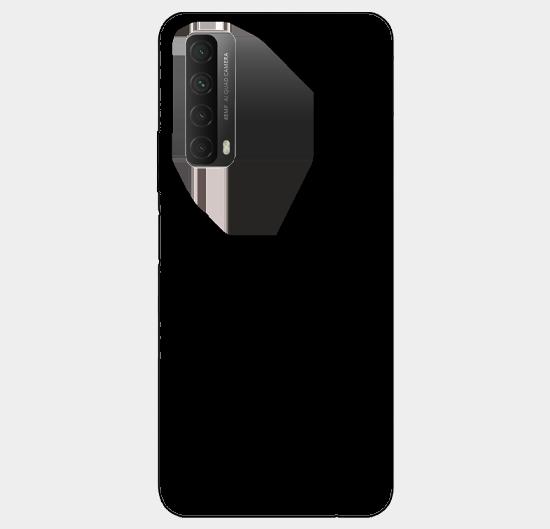 Huawei-P-Smart-2021-egyedi-fenykepes-szilikontok-tervezo