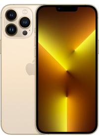 Apple-iPhone-13-pro-max-egyedi-fenykepes-tok